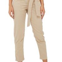 Women's Trouser & Wide-Leg Pants | Nordstrom