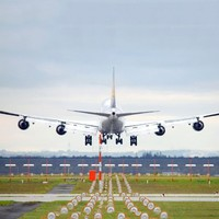 Passenger numbers rise while cargo traffic declines at Frankfurt Airport in May | Air Cargo