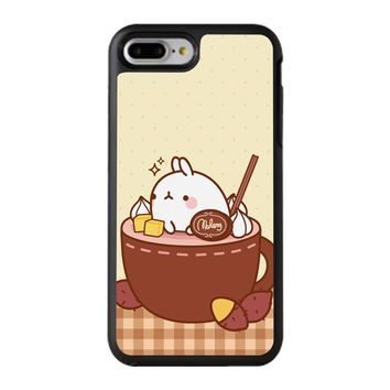 63 Best Kawaii  iPhone 8 Plus Case