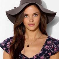 Christys' Hats Sarah Floppy Hat-