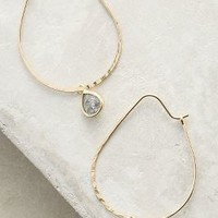 Mezzo Hoops by Anthropologie