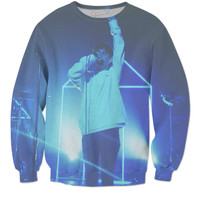 Troye Sivan Sweater