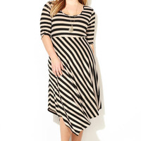 Plus size fashion clothing including tops, pants, dresses, coats, suits, boots and more  Avenue
