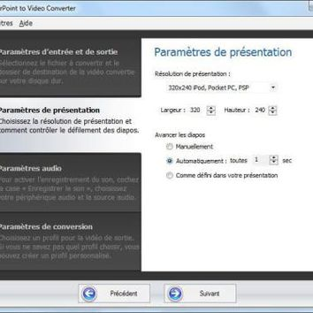 Movavi PowerPoint to Video Converter 2.2.1 Activation Key