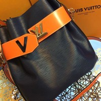 LV Louis Vuitton M54229 Women Handbag/Shoulder Bag 2019 New Fashion