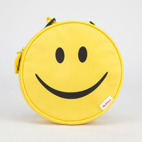 Have A Nice Lunch Bag Yellow One Size For Men 24570360001