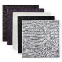 Everglades Placemat - Sets of 4 | Placemats | Table Linens & Chargers | Tableware | Z Gallerie