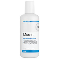 Murad Clarifying Body Spray (4.3 oz)