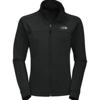 The North Face Women's Momentum Soft Shell Jacket | DICK'S Sporting Goods