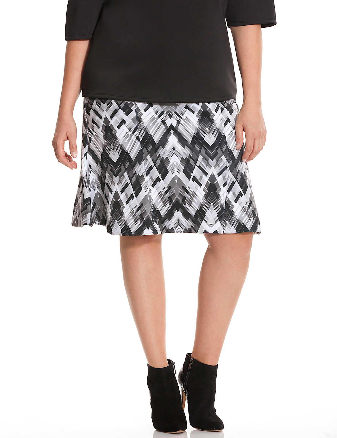 bryants store cougar women Got real women dollars redeem now  associates of lane bryant and other ascena-owned companies not eligible  store locator contact us help size chart .