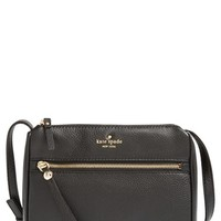 kate spade new york 'cobble hill - cayli' crossbody bag