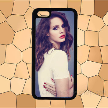 Lana del rey phone case,iPhone 6 case,iPhone 5/5S case,iPhone 4/4S case,Samsung Galaxy S3/S4/S5 case,HTC Case,Sony Experia Case,LG Case
