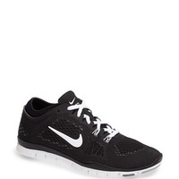 Nike 'Free 5.0 TR Fit 4' Training