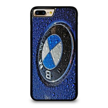 BMW EMBLEM iPhone 7 Plus Case