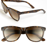 Ray-Ban 'High Street' 54mm Sunglasses