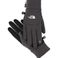 Innovative Etip IPhone Gloves | Free Shipping | The North Face®