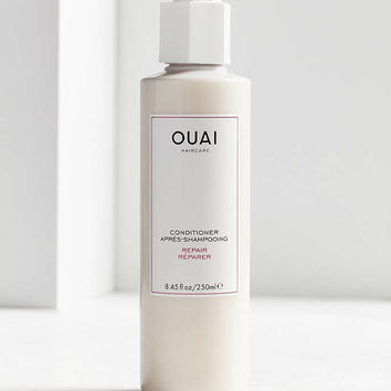 OUAI Repair Conditioner - Urban Outfitters