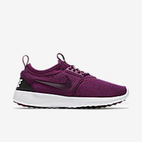 The Nike Juvenate iD Women's Shoe.