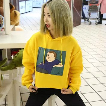 Bobby Hill Hoodies