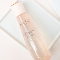 Etude House Moistfull Collagen Facial Toner -- Soko Glam