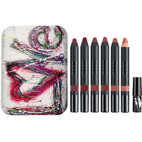 Online Only Nude(art)ist Love Me Nudes Set Bold Edition
