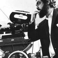 Stanley Kubrick Photo at AllPosters.com