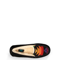 UGG® Official | Women's Ansley Pendleton Slippers | At UGGAustralia.ca