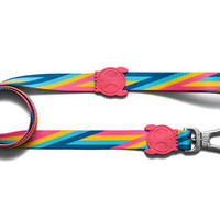 Bowie | Dog Leash
