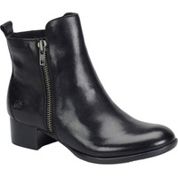 Born Shoes Landa Boot - Women's