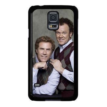 Step Brothers Samsung Galaxy S5 Case