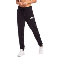 Nike Rally Jogger | JD Sports
