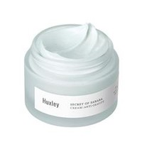 Cream - Huxley Anti-Gravity Cream - Glow Recipe