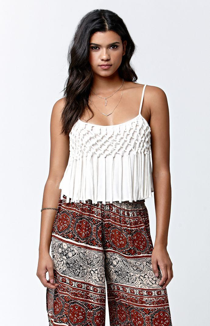 pacsun clothing for women - photo #21