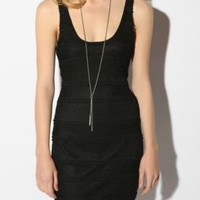 UrbanOutfitters.com > Sparkle & Fade Lace Dress