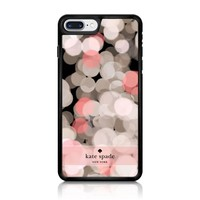 Sell Kate Spade Bubble Popping iPhone 7 Case