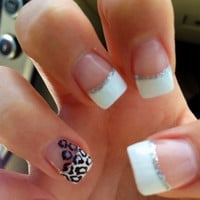 cute fake nails - Google Search