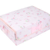 Hello Kitty Lingerie Storage Box: PJ Party