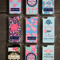 iPhone 6 Cases | Simply Southern