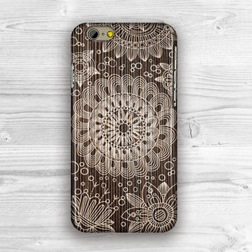 iphone 6 plus cover,classical floral iphone 6 case,wood grain floral iphone 4s case,vivid floral iphone 5c case,art wood flower iphone 5 case,4 case,popular iphone 5s case,gift Sony xperia Z2 case,new design sony Z1 case,Z case,samsung Note 2,Note 3 Case