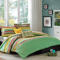 Demi 4-5 Piece Twin Comforter Set