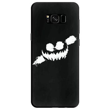 knife party Samsung Galaxy S8