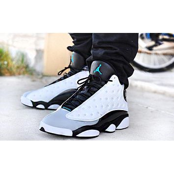 Jordan 13 Retro Fashion Women Men Sport Basketball Shoes Sneakers