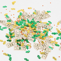 Make It Rain Confetti - Urban Outfitters
