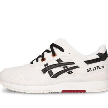 Asics Gel lyte III-Japan Denim