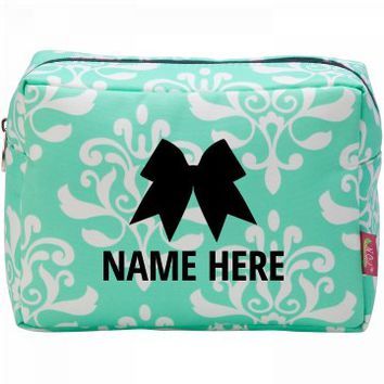 Cute Cheer Custom Name Gift