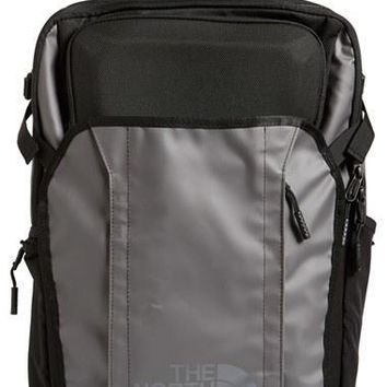 The North Face Men's 'Wavelength' Backpack