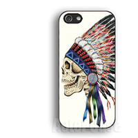 Indian,IPhone 5s case,IPhone 5c case,IPhone 4 case, IPhone 5 case ,IPhone 4s case,Rubber IPhone case