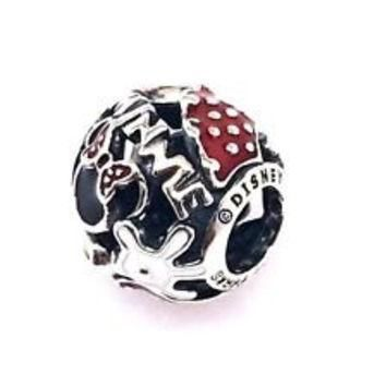 pandora-disney-parks-charms-minnie-mania-charm-bead-authentic-pandora number 1