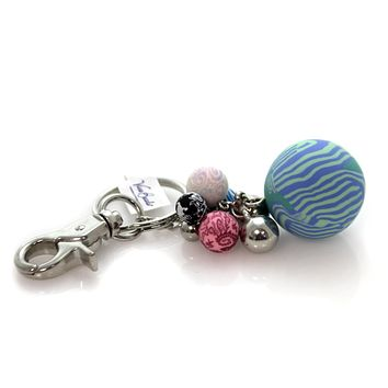 Jewelry Magical Multi Key Chain Key Holder