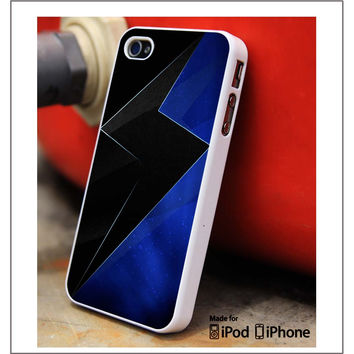 App Storm Blue Black iPhone 4s iPhone 5 iPhone 5s iPhone 6 case, Galaxy S3 Galaxy S4 Galaxy S5 Note 3 Note 4 case, iPod 4 5 Case